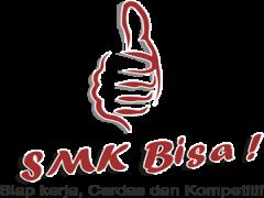 PENGUMUMAN!! PENERIMAAN SISWA BARU SMK MUHAMMADIYAH PAGARALAM TAHUN AJARAN 2019/2020