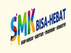 Pendaftaran siswa baru Siswa/Siswi SMK Muhammadiyah Kota Pagaralam Tahun Ajaran 2020-2021 Telah Dibuka!